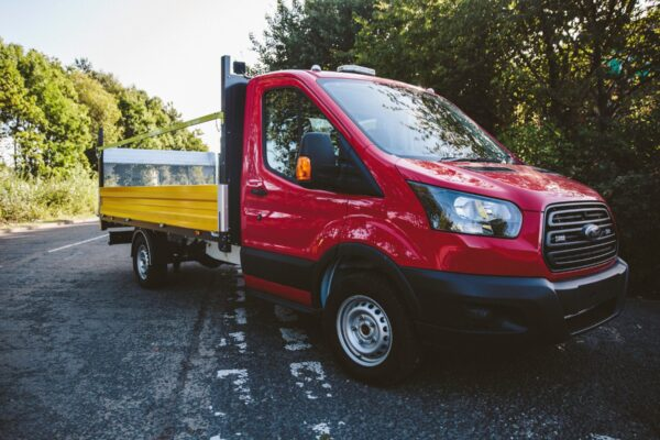 CPD-Ford-Transit-Praevia-Dropside-BOW