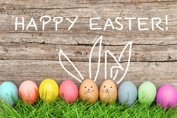 CPD-Happy-Easter